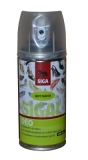 SIGAL deo spray 150 ml