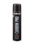 Collonil Carbon Pro 400 ml