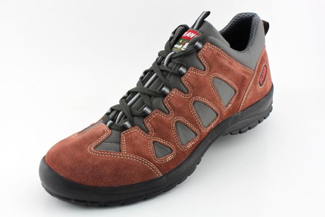 Dámská nadměrná obuv OLANG OLC895a