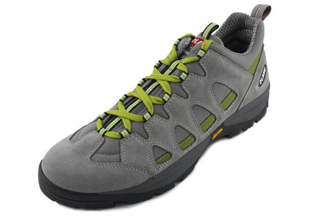 Nadměrná obuv OLANG OLC844w Vibram