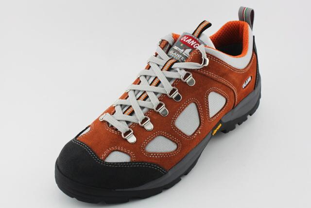 Pánská nadměrná obuv OLANG OLMON837 Vibram