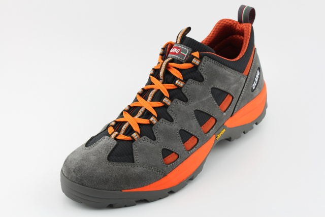 Nadměrná obuv OLANG OLC831w