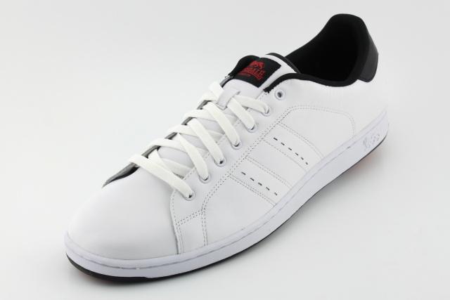 d3ab9d2d75c10 VÝPRODEJ | Pánská nadměrná obuv LONSDALE LEleytonR | Nadměrná obuv ...