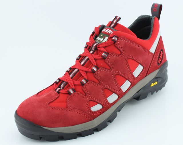 Dámská obuv OLANG OLC815 Vibram