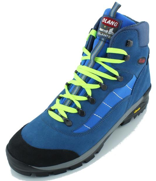 Nadměrná obuv OLANG OLTAR827