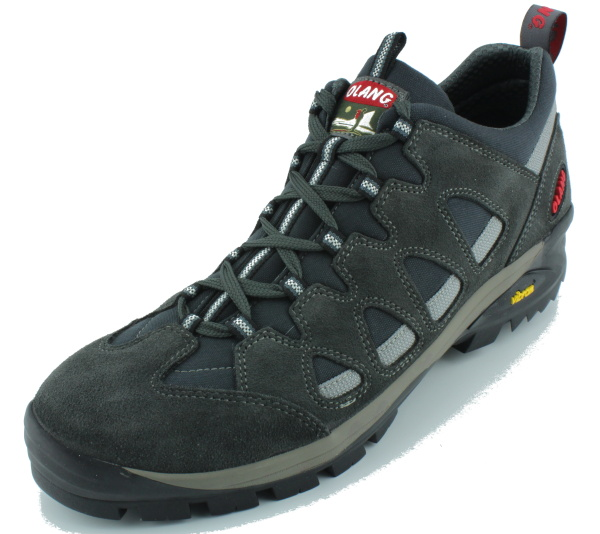 Nadměrná obuv OLANG OLC816N