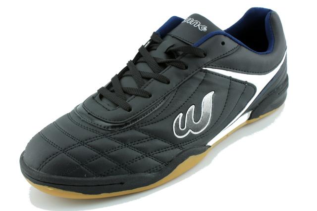 Sportovní nadměrná obuv OBUTEX OX402