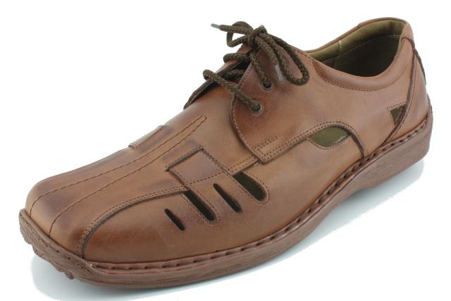Nadměrná obuv MW84dl