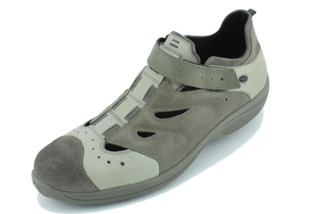 Pánská nadměrná obuv JOMOS JO306