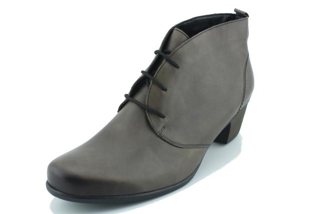 Nadměrná obuv REMONTE DF9177
