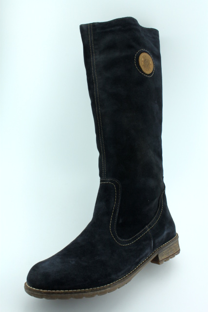 Nadměrná obuv dámská REMONTE DF3388
