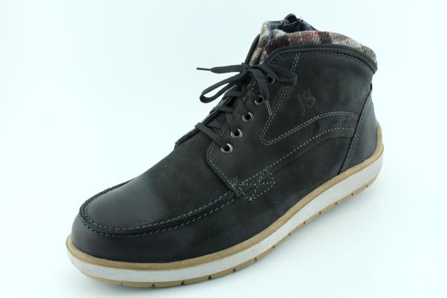 Nadměrná obuv JOSEF SEIBEL JS702
