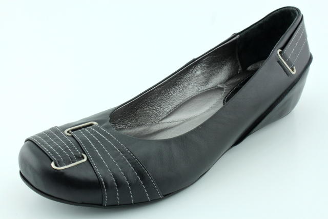 Nadměrná obuv FR2071