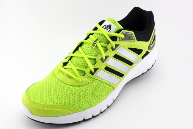 Nadměrná obuv ADIDAS ASduramolime