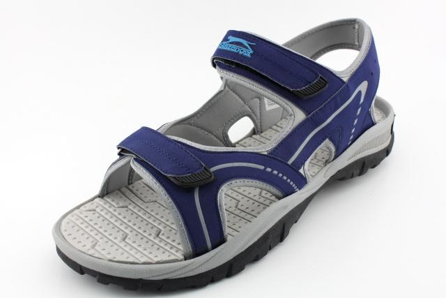 Nadměrná obuv SLAZENGER SR2221