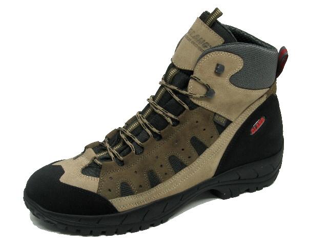 Nadměrná treková obuv OLANG OLS848