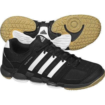 Nadměrná obuv ADIDAS ASteam