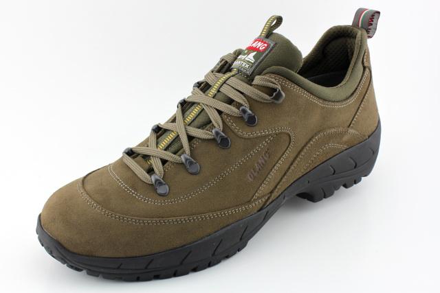 Treková nadměrná obuv OLANG OLDA810