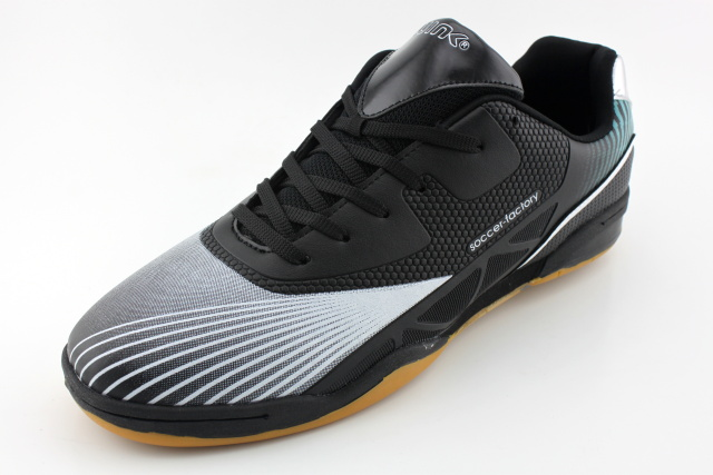 Sálová nadměrná obuv OBUTEX OX433 aqua