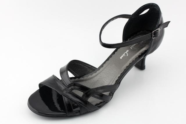 Nadměrná obuv MW128F42