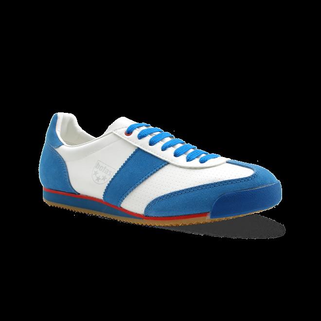 BOTAS BO66new - nadměrná obuv sportovní