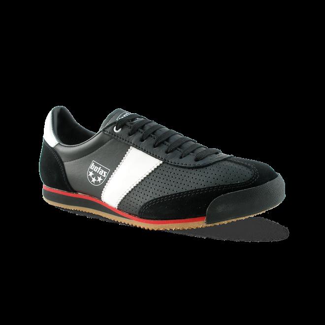 Sportovní nadměrná obuv BOTAS BO66Cnew 0125be23c9