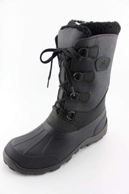Nadměrná zimní obuv OLANG OLXCUR816
