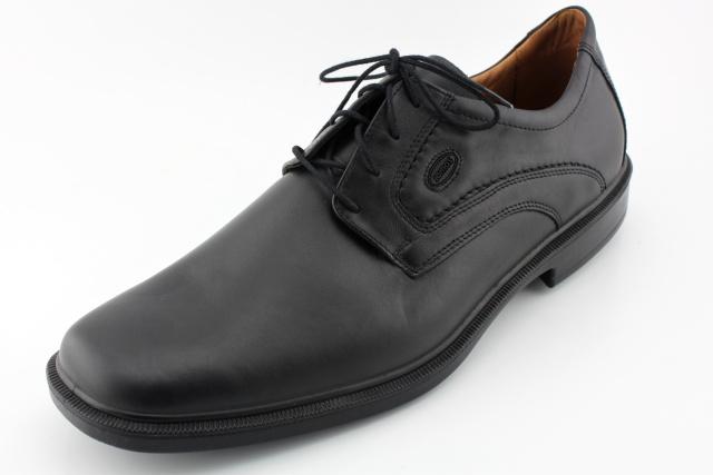 Pánská nadměrná obuv JOMOS JO4202