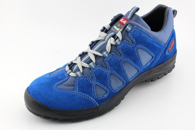 Nadměrná obuv OLANG OLC827a