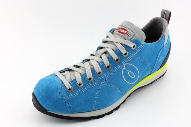 Nadměrná obuv OLANG OLOL875