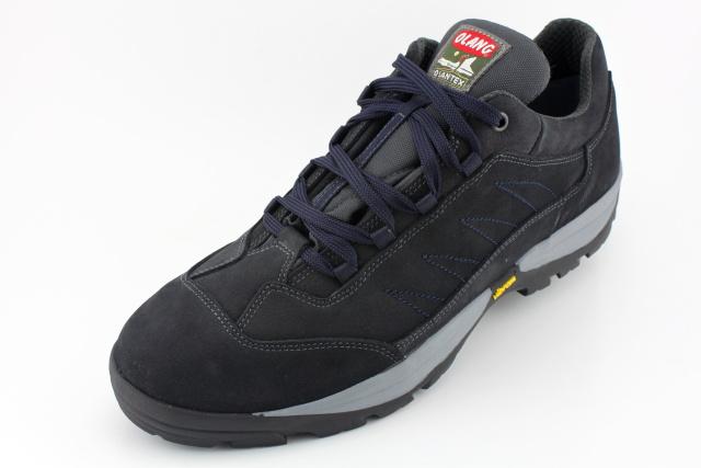 Nadměrná pánská obuv OLANG OLCOL82