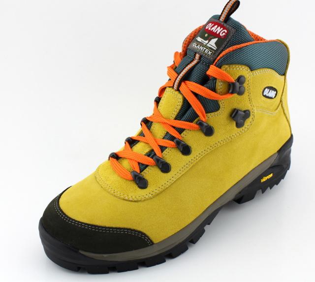 e0ecc077d9d nadměrná obuv dámská - velikost