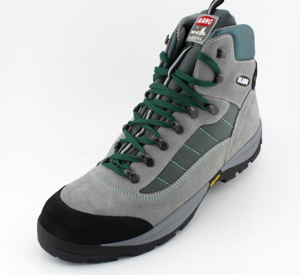 Nadměrná obuv OLANG OLTAR844