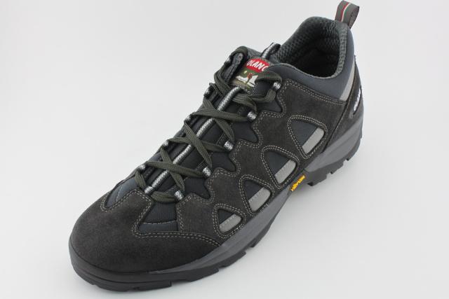 Pánská obuv nadměrná OLANG OLC816 Vibram