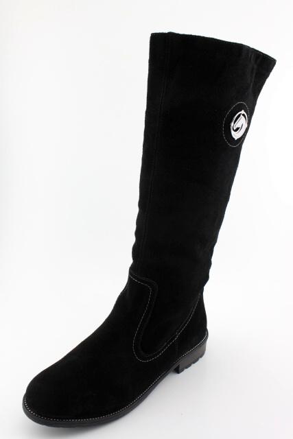 Nadměrná obuv dámská REMONTE DF3387
