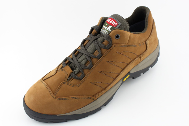 Nadměrná pánská obuv OLANG OLCOL85