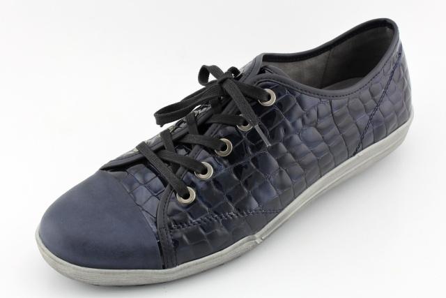 Nadměrná dámská obuv JOSEF SEIBEL JS740