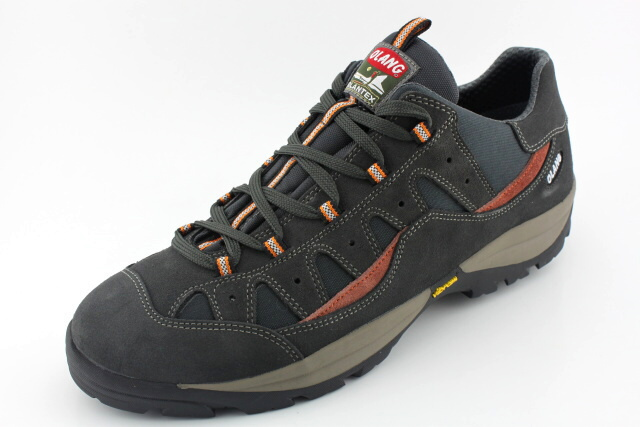 Nadměrná obuv OLANG OLSOL816