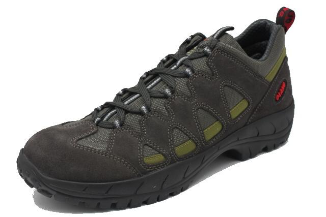 Nadměrná treková obuv OLANG OLC896