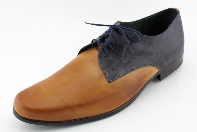 Nadměrná obuv MW730hm