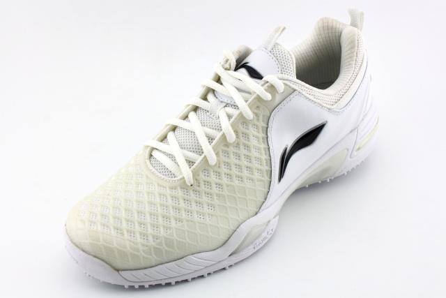 Nadměrná obuv LI-NING LIataf016E
