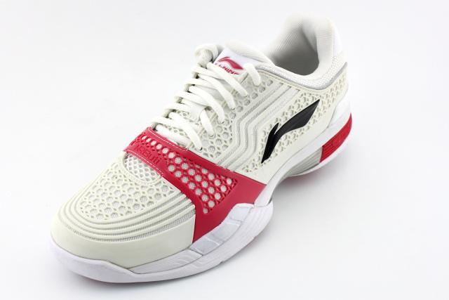 Nadměrná obuv LI-NING LIataf005B