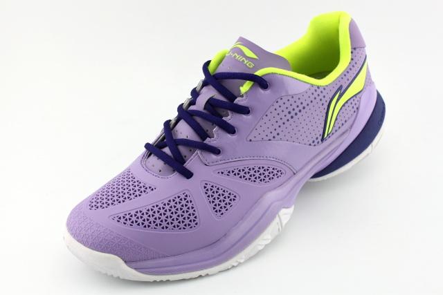 Nadměrná sportovní obuv LI-NING LIatak006D