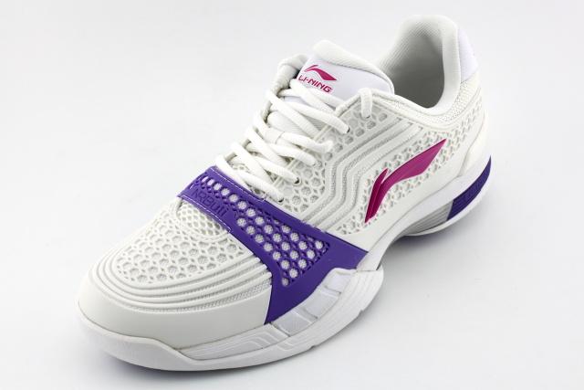 Nadměrná obuv LI-NING LIatho19B