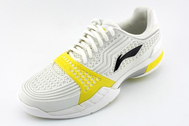 Nadměrná obuv LI-NING LIataf028