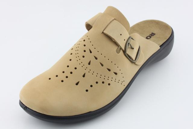 Dámská obuv nadměrná ROMIKA RO315