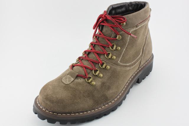 Nadměrná zimní obuv JOSEF SEIBEL JS935