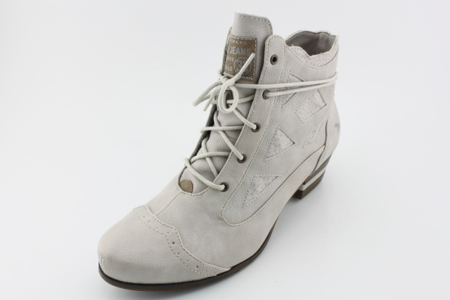 Nadměrná obuv MUSTANG MU1187