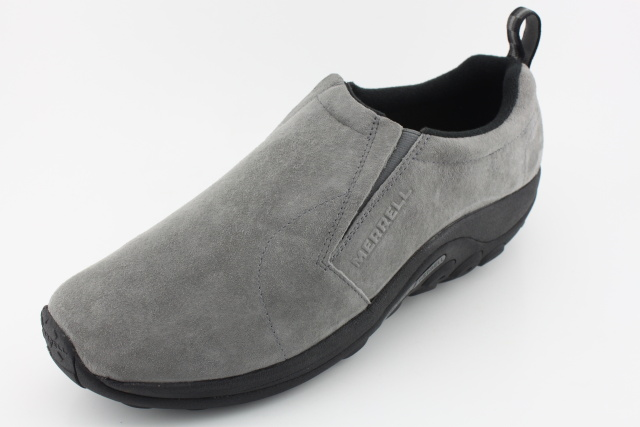 Nadměrná obuv MERRELL MEjungle grey