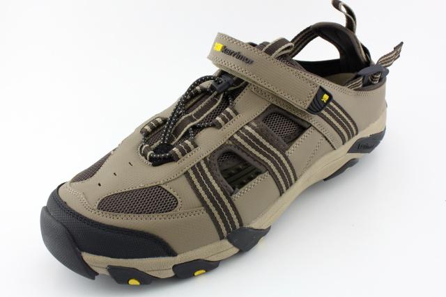 Nadměrná sportovní obuv KRk2